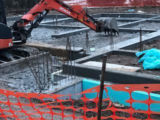 Spekter In d.o.o. - Svetovanje in inženiring, novogradnje, gradbena in fasaderska dela, urejanje okolice, sanacija obstoječih objektov IMG_0427