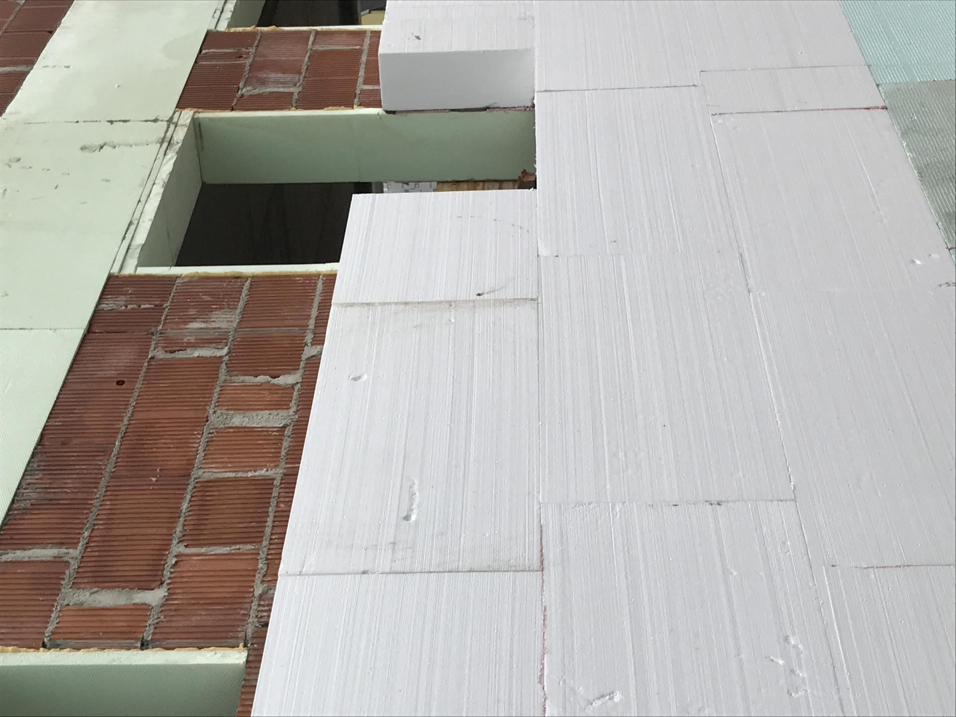 Spekter In d.o.o. - Svetovanje in inženiring, novogradnje, gradbena in fasaderska dela, urejanje okolice, sanacija obstoječih objektov IMG_0889