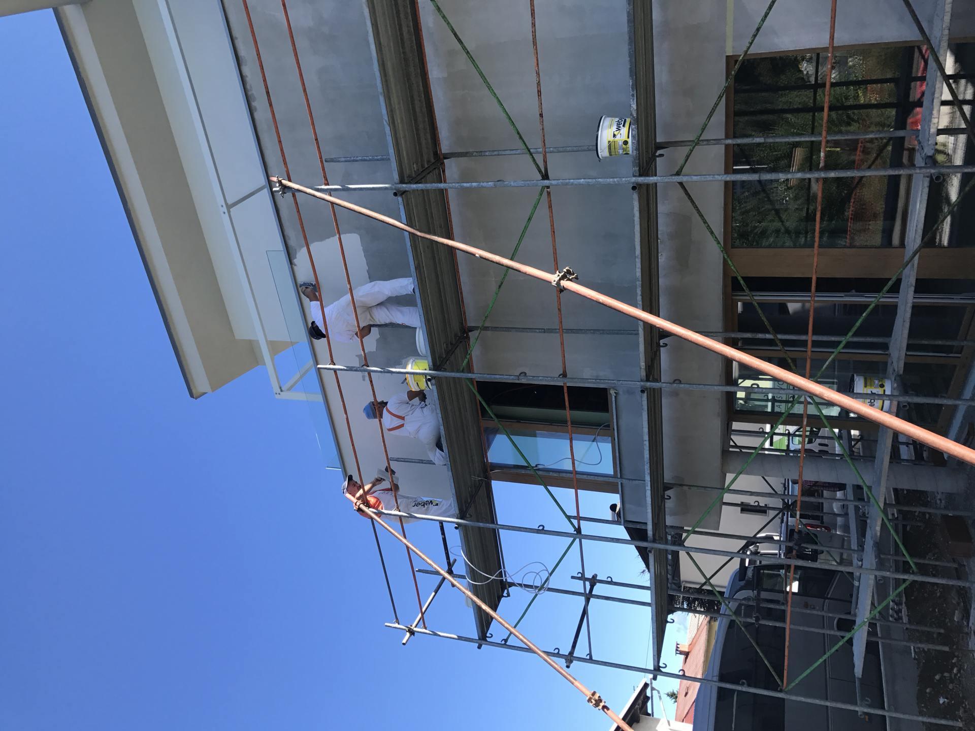 Spekter In d.o.o. - Svetovanje in inženiring, novogradnje, gradbena in fasaderska dela, urejanje okolice, sanacija obstoječih objektov IMG_1992