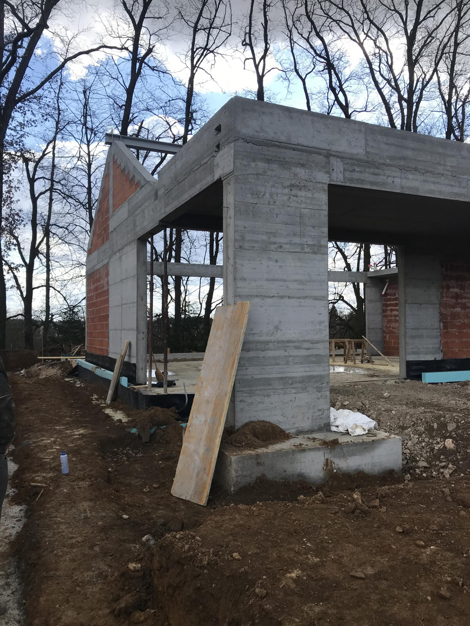 Spekter In d.o.o. - Svetovanje in inženiring, novogradnje, gradbena in fasaderska dela, urejanje okolice, sanacija obstoječih objektov IMG_9549