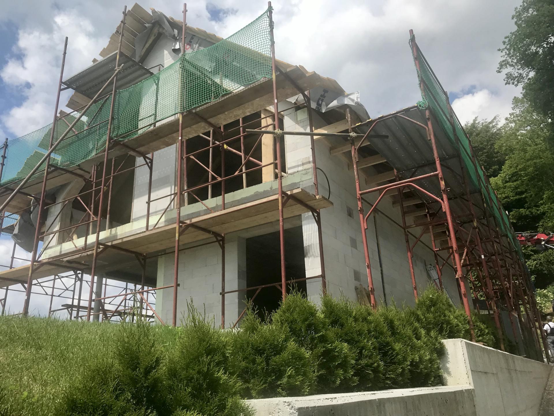 Spekter In d.o.o. - Svetovanje in inženiring, novogradnje, gradbena in fasaderska dela, urejanje okolice, sanacija obstoječih objektov IMG_5035